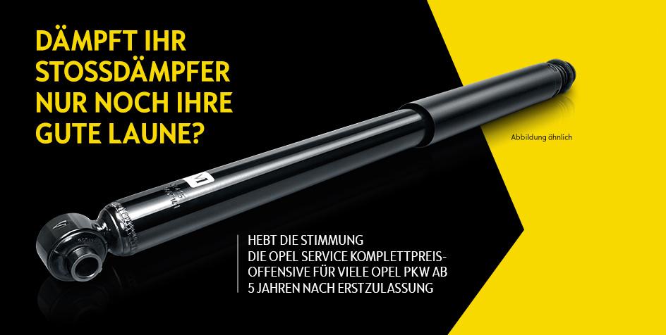 opel_service_komplettpreis-offensive_header_stossdaempfer_944x476_mrm