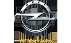 logo_opel-1